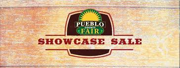 2017 Showcase Sale Sponsors — Pueblo County Fair American Flat Track On Twitter Twowheeltuesday Sammyhalbert S Guide Large Print Book Clubs To Go Into The Wild Act Research Scott Mccandless School Bus Safety Chevy Dealers Pittsburgh Pa Baierl Chevrolet Home Intertional Used Trucks 15 Truck Centers Nationwide Atd Names Of The Year Dealer Fleet Owner Mccandless Center Best Image Of Vrimageco Llc Colorado Springs Why Do People Keep Trying Visit Bus Vice Christopher Plaque Road Chose Me