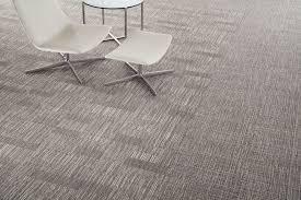 commercial carpet tiles lowes new home design commercial