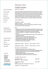Business Owner Resume Example Examples