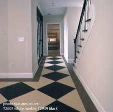 Cool Green Floor Ideas At The Marmoleum Clique