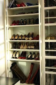 ikea bissa shoe cabinet uk rack reviews singapore bezoporu info
