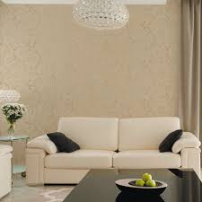 Taupe Living Room Ideas Uk by Contemporary Wallpaper Modern Wallpaper Patterned Wallpaper
