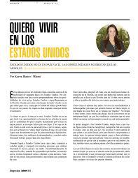 Curso Inglés De Negocios Business English Madrid FACTORÍALab