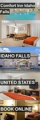 The 25+ Best Idaho Falls Ideas On Pinterest | Idaho, Idaho Falls ... Main And Sshone In Twin Falls My Magical Valley Pinterest Intertional Cab Chassis Trucks In Idaho For Sale Used Benito Baeza News Radio 1310 Klix Erickson Gmc Rexburg St Anthony Rigby Id Truck Rental Leasing Paclease Capitol Christmas Tree Delivered By A Kenworth Truck Falls Life 2015w2 J Budell Issuu Vanguard Centers Commercial Dealer Parts Sales The 25 Best Ideas On Bizmojo June 2012 Paper Preparing For Delivery Of Tree