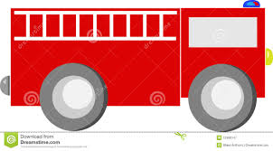 Fire Engine Red Cartoon Truck Stock Vector - Illustration Of Light ... Fire Engine Cartoon Pictures Shop Of Cliparts Truck Image Free Download Best Cute Giraffe Fireman Firefighter And Vector Nice Pics Fire Truck Cartoon Pictures Google Zoeken Blake Pinterest Clipart Firetruck Creating Printables Available Format Separated By With Sign Character Royalty Illustration Vectors And Sticky Mud The Car Patrol Police In City