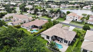100 Wellington Equestrian Club Single Family For Sale 5 Bedrooms 41 Bathrooms Price