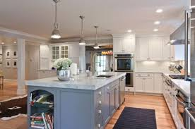 drop lights for kitchen island beautiful hanging kitchen light
