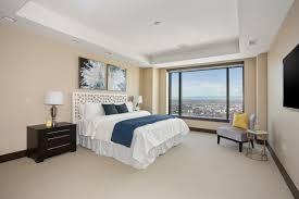 100 Denver Four Seasons Residences FOUR SEASONS 2200 FOR SALE