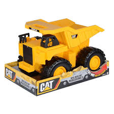 Caterpillar Rev-Up Dump Truck, Multicolor | Dump Truck And Products Caterpillar Toys 18 Big Rev Up Dump Truck Games Vehicles Mega Bloks Cat Rideon With Excavator Metal Machines 797f Diecast Vehicle Cat39521 Cstruction Mini 5 Pack Walmartcom Cat Glow Machine Harry 543804116 Ebay Bruder Mercedesbenz Actors Low Loader With Takeapart Buddies In Yate Bristol Gumtree Toy Trucks Remote Control Crane And Co Product Detail Steam Roller And Tool Team Set Assortment Revup Multicolor Truck Products Masters 85130 730 Articulated