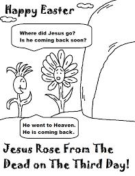 Flowers Talking About Jesus