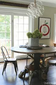Beautiful Chandeliers For Sale Affordable Crystal Ball Chandelier Glass Dining Room Contemporary Light Fixtures