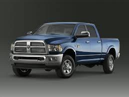 Used 2012 Ram 3500 | Stock: JN13463A | In Jonesboro | Used Car ...