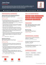 Free Nursing Resume Sample 2018 | Cv Examples Career Change Resume 2019 Guide To For Successful Samples 9 Best Formats Of Livecareer View 30 Rumes By Industry Experience Level 20 Sample Cover Letter For Applying A Job New Sales Representative Writing Examples Free Templates You Can Download Quickly Novorsum Mchandiser 21 2018 Format Philippines Jwritingscom Top 1 Tjfs Key Words 2019key Use High School Graduate Example Work