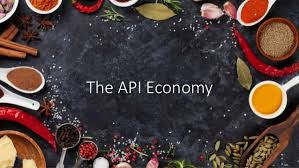 api cuisine retail disruption through the rise of the api economy