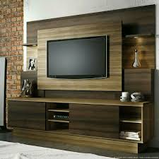 Living Room Feature Wall Our Choices In 2019 Tv Wall