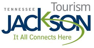 George Jones Rocking Chair Karaoke by Jackson Tennessee U2013 Tourism