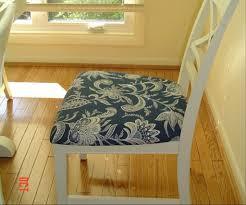 Walmart High Chair Mat by Kitchen Chair Covers Walmart 14229