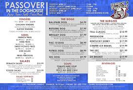 Restaurants Open Chol Hamoed 2016 - GREAT KOSHER RESTAURANTS Shortys Backyard Bar Grill Menu Images On Breathtaking Waco Home Outdoor Decoration Super Bowl 2016 Restaurant Specials Great Kosher Restaurants And Roscoe Illinois With Marvelous Kettle Black American In Fort Hamilton Brooklyn 11209 Buddha Lounge Japanese Rossville Staten Island Lessings A Tradition Of Exllence Grand Coney Breakfast Restaurants Rapids Mi Annadale Terrace Take Away Bay Ridge Menus Photos
