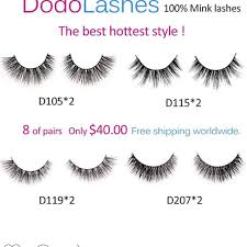 DODO Lashes Coupon Code! – Elsasbeautyplace Dolashes Hashtag On Twitter The Cfession Closet Do Lashes 100 Mink Lashes D115 Everyday And By 2vlln Add Our Lash Tools To Perfect Your Lashfully Yours Dodo Full Review 20 Update False Eyelashes How Apply 5 Mink Lashes Discount Code Dolashes Unboxing I Affordable Grace Babatunde Review Ramblingsofalazygirl Mothers Day Glam Grown Up Glam Plus Coupon Code Makeup_krista