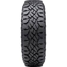 Truck Tires | Goodyear Tires Canada Best Light Truck Road Tire Ca Maintenance Mud Tires And Rims Resource Intended For Nokian Hakkapeliitta 8 Vs R2 First Impressions Autotraderca Desnation For Trucks Firestone The 10 Allterrain Improb Difference Between All Terrain Winter Rated And Youtube Allweather A You Can Use Year Long Snow New Car Models 2019 20 Fuel Gripper Mt Dunlop Tirecraft Want Quiet Look These Features Les Schwab