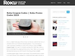 Roku Coupon Codes - Web Directory 58 Sharp Roku 4k Smart Tv Only 178 Deal Of The Year Coupon Code Coupon Sony Wh1000xm3 Anc Bluetooth Headphones Drop To 290 For Rakuten Redeem A Sling Promo Ca Crackberry Shop Online Canada Free Shipping Coupon Codes Online Coupons Promo Dell Macys Codes August 2019 Findercom Earthvpn New Roku What Are The 50 Shades Of Grey Books