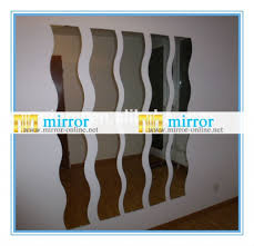 Frameless Bathroom Mirrors India by Full Length Decorative Wall Mirrors Full Length Oval Wall Mirror