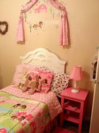 Teen Bedding Target by Target Circo Pretty Horses Bedding Target Fairy Tale Pink Night