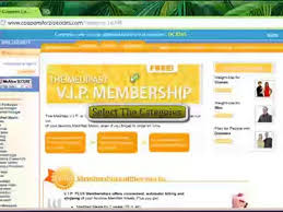Medifast Diet Discount Coupon Codes Silk Tree Warehouse Coupon Funny Fake Printable Coupons Nutrition Geeks Code 2018 Office Max Codes Lovers Package Absa Laptop Deals Cheap Childrens Bedroom Fniture Sets Uk Donna Morgan Netnutri Active Discount Nova Lighting Outlet Mens Wearhouse Updated Vitamin Packs Coupon Codes 2019 Get 50 Off Now Airbnb Reddit Wis Dells Book Papa Johns Promo For Cats Win Kiwanis Wave Pool How To Get Free Amazon Code Generator Video Medifast Smashes Another Home Run With New Mashed Potatoes
