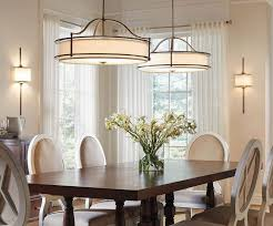 Menards Small Lamp Shades by Chandeliers Design Marvelous Menards Kitchen Ceiling Lights With