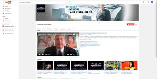 Roseanne Halloween Episodes Youtube by 13 Things You Never Knew About U0027unsolved Mysteries U0027