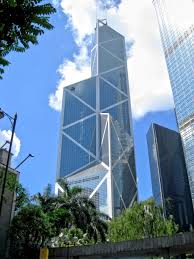 100 Hong Kong Skyscraper S Most Famous S And Their Nicknames