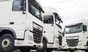 IoT-Based Solution   Transportation   Fleet Management   Ursalink Pavla Sa Services Fleet Management Ossco Group Save Money On Electricity Today Td Magazine Telematics In Logistics Fleet Management Made Easy Sennder Gmbh Diesel Truck Repair Maintenance Tacoma Equipment Cost It Starts With The Trucks You Buy The Enterprise To Upgrade Ahas Truckerplanet Welcome Sapphire Vehicle System Gmeo Informatics Blog 12 Benefits Of Using For Trucking 10 Easy Tips A Profitable 2018 Bsm Technologies