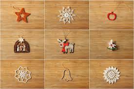 Evergleam Aluminum Christmas Tree For Sale by Best Vintage Christmas Decorations Estate Sale Blog