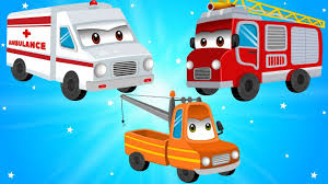 Wrong Head Monster Truck For Kids W Street Vehicles For Children ... Hurry Drive The Fire Truck Car Songs Pinkfong For Song Children Nursery Rhymes With Blippi Youtube Jamaroo Kids Childrens Storytime Learn Vehicles School Bus Police Train Toys Trucks Fire Truck Song Monster Truck For Compilation The Garbage By Explores Video Engine Educational Videos