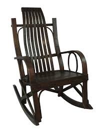 Beautifully Crafted Amish Barn Wood Bentwood Rocker Made In ... Childs Glider Post Kids Fniture Amish Tree Heritage Childrens Adirondack Chair The Rocking Company Barn Wood Weaver Craft Made Medium Oak Fully Assembled For Child Unfinished Rocker Amazoncom Amishmade Wooden Horse Toys Games Gift Mark Colonial Cedar 23 Fniture Conquistarunamujernet Woodcraft Custom Ding Empire Side Orchard Balcony In Weatherwood And