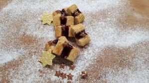 wir in bayern rezepte vanille himbeer plätzchen rezepte