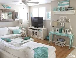 best 25 aqua blue rooms ideas on pinterest aqua rooms aqua