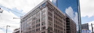101 St Germain Lofts Condos Of Houston 705 Main Houston Real Estate