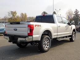 New 2019 Ford Super Duty F-250 SRW LARIAT Pickup Truck In Delaware ... 2019 New Ford Super Duty F250 Srw Truck Sdty 4wd Crew Cab At 2018 Fseries Limited First Impressions Youtube Used King Ranch 4x4 Truck For Sale Dieselgate Hits Lawsuit Says Trucks Dirty 2017 Review Smoked Black 1116 Halo Headlights Gorecon Lariat Pickup In Delaware Amazoncom Liberty Imports Rc F350 Pick Up Will Switch Over To Alinum Body Near Concord Nh Work Choose Your Sierra Heavyduty Gmc Crew Cab 675 Box