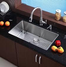 Sink Grid Stainless Steel by Fine Kitchen Sink Grid Stainless Steel In I And Inspiration Decorating