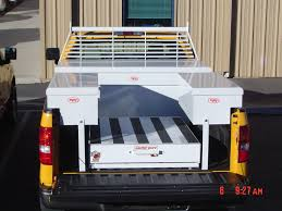 Work Trucks Archives - TrucksUnique Weather Guard Loside Truck Storage Box Long 1645 121501 Weather Guard Black Alinum Saddle 71 Low Profile Custom Weatherguard Toolbox For 2013 F150 Crew Ford Forum Toolboxes Install Uws Bed Step Tricks Weatherguard Adache Rack Bills Ace Truckbox And Accessory Center Terrys Toppers 6645201 Full Textured Matte Accsories Socal Crossover White Hinged 153 Cu Weatherguard 20901 Red Armour Compact Slim The New Quickdraw At Bullfighter School Youtube