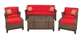 Sams Club Patio Furniture by Sams Outdoor Furniture Best Images Collections Hd For Gadget