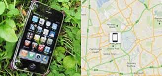 4 Ways to Find Your Lost Cell Phone—Even If It s on Silent