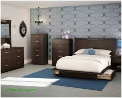 the best of south shore bedroom furniture minimalist clash house