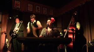 I'd Rather Drink Muddy Water - Davina And The Vagabonds - Tip Top ... Tip Top Bar Grill The Official Guide To New York City A Fantastic Melbourne Food Adventure With Tours Morsels Feltrekv Tteraszok Budapest Dreamer Bares E Rtaurantes Bh Rooftop Bars Gtway Your Gateway Gay Travel Banister Banquette Barber Carkajanscom Where Dirt Road Ends Thomas West Virginia Racecamde Online Magazine About The Porsche Sercup Lower Mhattans Best East Side Cool Hunting Brew Lounge October 2006 Home Happys Irish Pub Louisianas Own