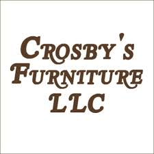 Crosby Trucking | Cross Campus Pasadena | Places Directory