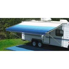 Carefree JU158E00 Replacement RV Awning Fabric 15' - Ocean Blue ... Replacement Rv Awnings Awning Part Cafree Parts Of Omega Slide Fabric Patio More Canopy Replace Fabrics Free Shipping Inc Full Size Cover Tech Chrissmith Ae Dometic 3307834006 Rv Window Pull Strap 28 Inches Ebay Hold Down Kit Camco 42514 Accsories Amazoncom 42505 Automotive Lift Handle 830644 Systems 940001 945 Repair How To Install Itructions Straps Set Of 2 Direcsource Ltd 69134