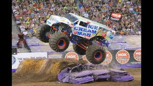 Monster Jam San Diego, CA 2018 Line Up! - YouTube Grave Digger San Diego Monster Jam 2017 Youtube Allnew Earth Authority Police Truck Nea Oc Mom Blog Shocker Trucks Wiki Fandom Powered By Wikia Photos 2018 Hits The Dirt At Petco Park This Weekend Times Of Crush It Coming To Nintendo Switch Jose Tickets Na Levis Stadium 20180428 Flickr Photos Tagged Mstergeddon Picssr Grave Digger Star Car Central Famous Movie Tv Car News
