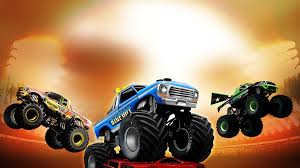 Monster Truck Destruction ##Monster, #Truck, #Destruction | App ... Monster Truck Destruction Game App Get Microsoft Store Record Breaking Stunt Attempt At Levis Stadium Jam Urban Assault Nintendo Wii 2008 Ebay Tour 1113 Trucks Wiki Fandom Powered By Sting Wikia Pc Review Chalgyrs Game Room News Usa1 4x4 Official Site Used Crush It Swappa