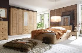 schlafzimmer vita kiefer massiv